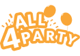 Pink Bordløber 0,16x9 meter-31